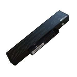 906C5040F Laptop Battery for Dell Inspiron 1427 Series Electronics