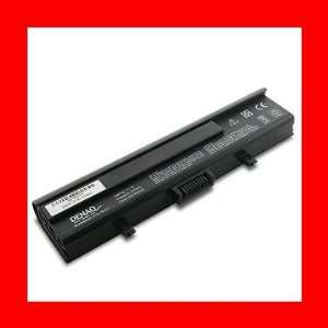 6 Cells Dell XPS M1530 Laptop Battery 56Whr #789 Electronics