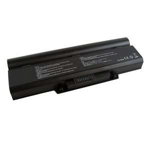 Averatec 23 050510 00 Replacement Laptop/Notebook Battery
