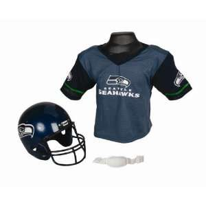 Caseys Distributing 2572533091 Seattle Seahawks Football