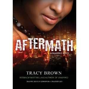 ): Tracy Brown, Allyson Johnson: 9781441774200:  Books