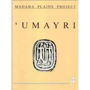 Project IV: The 1992 Season at Tall Al Umayri and Subsequent Studies