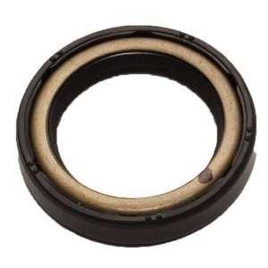 Auto7 619 0056 Manual Transmission Input Shaft Seal