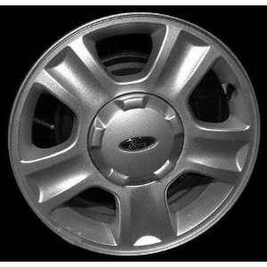 ALLOY WHEEL ford ESCAPE 01 02 16 inch suv Automotive
