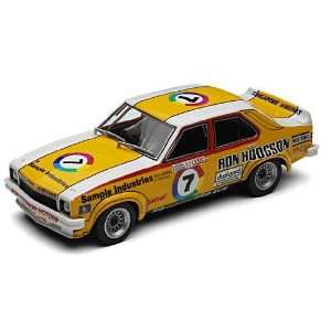 Scalextric  Holden L34 Torana (Slot Cars) Toys & Games