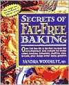 of More Than 100 of Americas Best Known and Best Loved Recipes