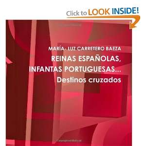 Spanish Edition) (9781445751382) Marõa  Luz Carretero Baeza Books