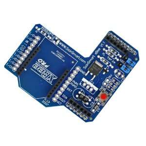 SainSmart Xbee Shield Module for Arduino UNO MEGA