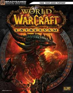 Edition 2011 by Brady Games Staff, Brady Publishing  Paperback