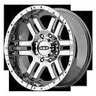 Moto Metal 909 Black Machined 20 Toyo M T 33x12.50 20 items in