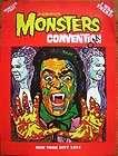 John Carpenter Costume Vampires movie prop display Horror Famous
