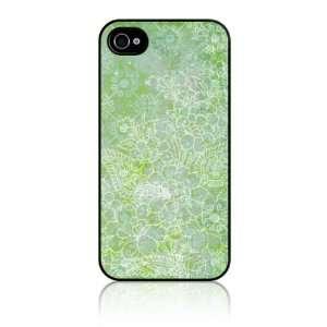 SkunkWraps Apple iPhone 4 4S Slim Hard Case Cover