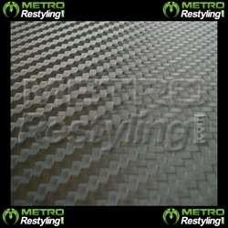 3M Di NOC dinoc Carbon Fiber Vinyl Sheet Wrap CA 421