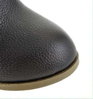 4501鞋