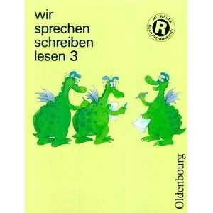 ): Christa Engemann, Christa Schenzer Heimann, Rolf Diefenbach: Books