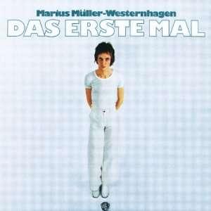 Das Erste Mal Marius Westernhagen Music