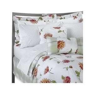 Lillian Complete Bed Set (10 Piece)