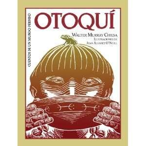 de Puerto Rico, Juan Alvarez Oneill, Victor Maldonado Davila Books