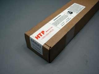 ER 4043 Alloy Aluminum Tig Welding Filler Rod Wire 1/8 x 36 10lb Box