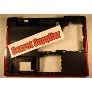 *B* Dell Vostro 1520 Laptop Bottom Base Cover D115T