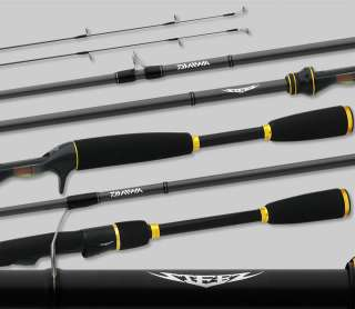 THIS PICTURE SHOWS MULTIPLE RODS PLEASE REFER TO THE LISTING TITLE FOR