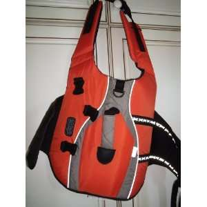 Kyjen Outward Hound Designer Pet Saver Lifejacket 22  28