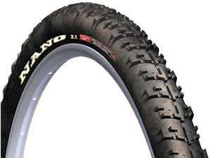 WTB NanoRaptor Race 2.1 29 inch 29er Tire Kevlar