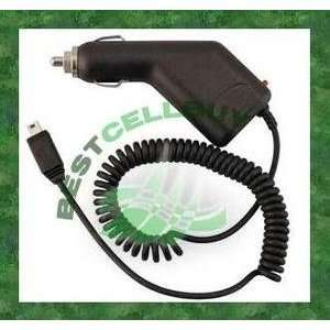 Car Auto Kit Plug in Electric Charger for i Mate K Jam