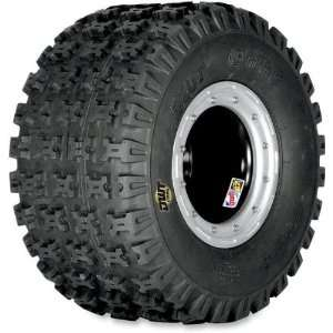 Douglas Wheel XC Rear Tire   20x10 9   Soft XCR V2 602
