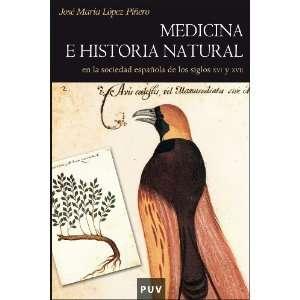 OLA DE LOS SIGLO (9788437068749) Jose Maria Lopez Piñero Books