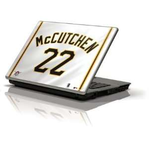 Pittsburgh Pirates   Andrew McCutchen #22 skin for Apple Macbook Pro