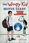 and expanded edition) (Diary of a Wimpy Kid), Author by Jeff Kinney