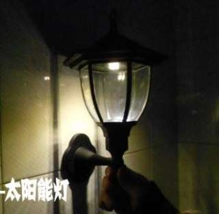 these energy efficient low maintenance solar lights add a charming