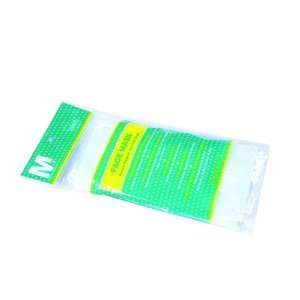 3 Ply Earloop Face Mask   10 Pack Case Pack 144