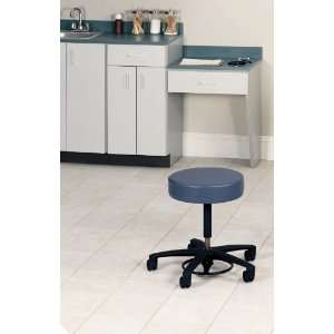 Exam Stool   With Armrest   Model MDR712145SP