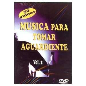 Musica Para Tomar Aguardiente: Movies & TV
