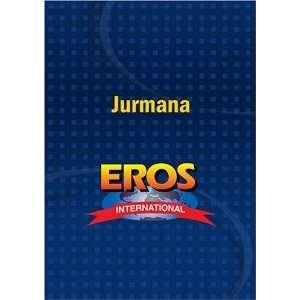 Jurmana: Ashwini Bhave, Kanchan, Kiran Kumar, Mithun