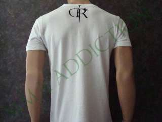 Dethrone Royalty Gunslinger Phil Davis UFC shirt Sz XL