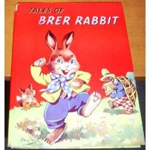 BY E. H. DAVIE: PHYLLIS BRIGGS JOEL CHANDLER HARRIS:  Books