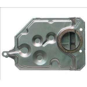 Transtar Industries A67011D Automatic Transmission Filter Kit