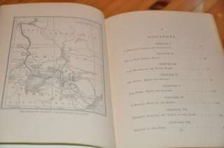 1ST/1ST EDITION~AFRICAN GAME TRAILS~BY THEODORE ROOSEVELT