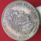 FRANCE 1926 2 FRANCS COMMERCE CHAMBER 27mm Al Br KM 877 items in B D