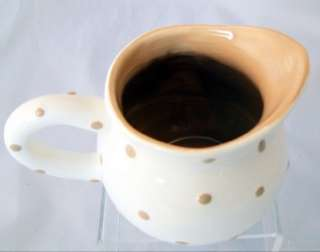 Pekingese Teapot Sugar Creamer L Corneille Blue Sky MIB
