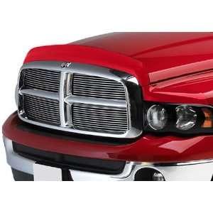 EGR 016077 Dodge Ram Painted Superguard Bug Deflector