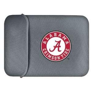 Alabama Crimson Tide Netbook Sleeve