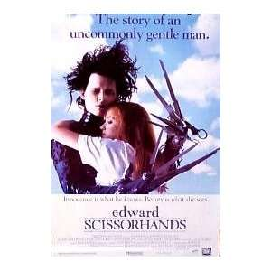 Collection Directed by Tim Burton. Starring Johnny Depp, Winona Ryder