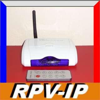 http://www.bordeaux bourgogne//RPV_IP/IMG/BBR_9420_RPV_IP