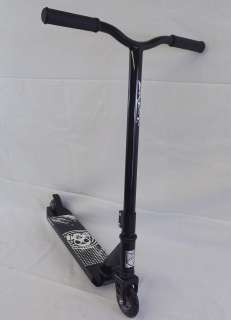 New Grit Extremist 2 Freestyle Scooter MGP Madd District Razor Phoenix