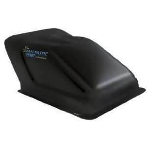 FANTASTIC FAN TASTIC VENT ULTRA BREEZE VENT COVER U1500SM