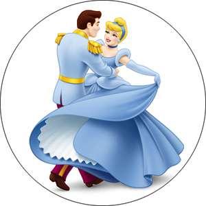 Pink Disney Princess CINDERELLA Zippered HANDBAG PURSE Tote Bag Satin